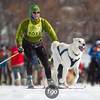20130202 - 2013 Loppet-Chuck and Don's Skijoring-0335