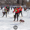 20130202 - 2013 Loppet-Chuck and Don's Skijoring-0365