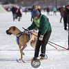 20130202 - 2013 Loppet-Chuck and Don's Skijoring-0391