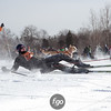 20130202 - 2013 Loppet-Chuck and Don's Skijoring-9945