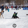20130202 - 2013 Loppet-Chuck and Don's Skijoring-0378