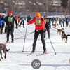 20130202 - 2013 Loppet-Chuck and Don's Skijoring-0367