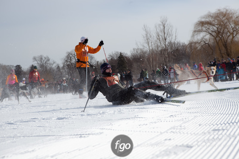 20130202 - 2013 Loppet-Chuck and Don's Skijoring-9946