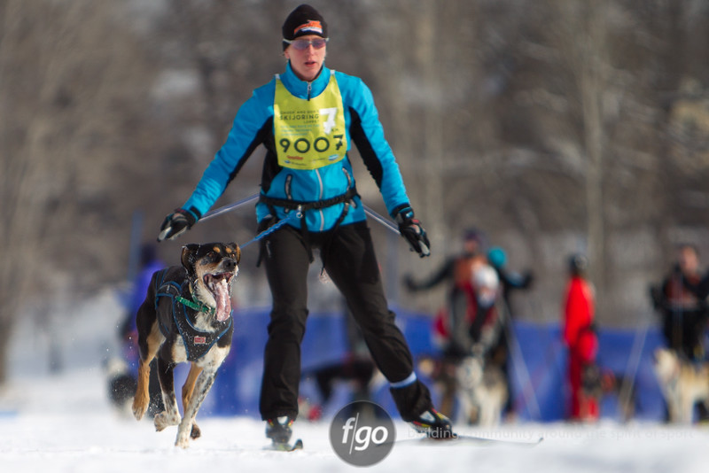 20130202 - 2013 Loppet-Chuck and Don's Skijoring-0277