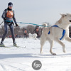 20130202 - 2013 Loppet-Chuck and Don's Skijoring-9948