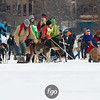20130202 - 2013 Loppet-Chuck and Don's Skijoring-4414