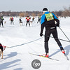 20130202 - 2013 Loppet-Chuck and Don's Skijoring-9956