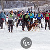 20130202 - 2013 Loppet-Chuck and Don's Skijoring-0352
