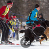20130202 - 2013 Loppet-Chuck and Don's Skijoring-0230