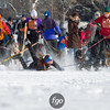 20130202 - 2013 Loppet-Chuck and Don's Skijoring-4452