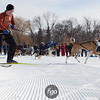 20130202 - 2013 Loppet-Chuck and Don's Skijoring-9954