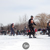 20130202 - 2013 Loppet-Chuck and Don's Skijoring-9949