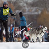 20130202 - 2013 Loppet-Chuck and Don's Skijoring-0314