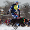 20130202 - 2013 Loppet-Chuck and Don's Skijoring-0327