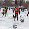 20130202 - 2013 Loppet-Chuck and Don's Skijoring-0364