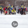 20130202 - 2013 Loppet-Chuck and Don's Skijoring-0213