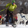 20130202 - 2013 Loppet-Chuck and Don's Skijoring-0337