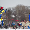 20130202 - 2013 Loppet-Chuck and Don's Skijoring-0312