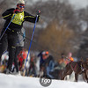 20130202 - 2013 Loppet-Chuck and Don's Skijoring-0319