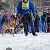 20130202 - 2013 Loppet-Chuck and Don's Skijoring-4444