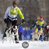 20130202 - 2013 Loppet-Chuck and Don's Skijoring-0308