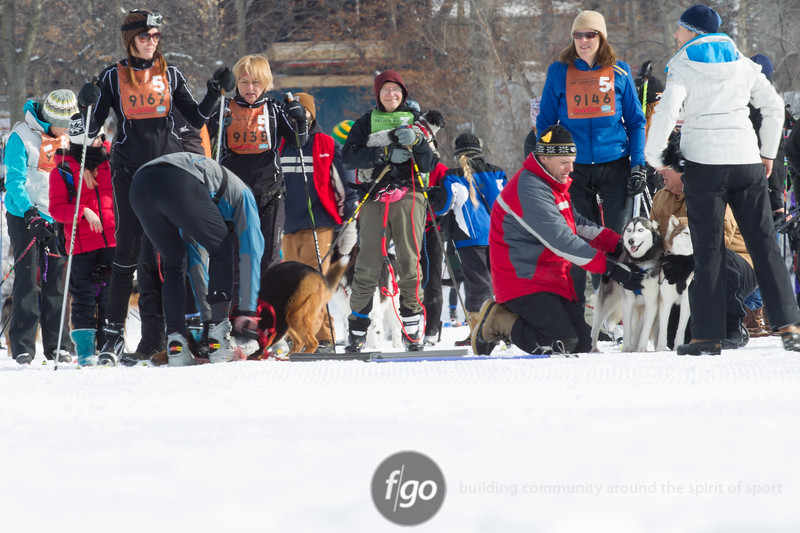 20130202 - 2013 Loppet-Chuck and Don's Skijoring-4423