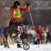 20130202 - 2013 Loppet-Chuck and Don's Skijoring-0331