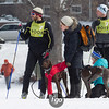 20130202 - 2013 Loppet-Chuck and Don's Skijoring-4415