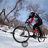 20130202 - 2013 Loppet-Penn Cycle IceCycle-9991