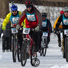 20130202 - 2013 Loppet-Penn Cycle IceCycle-4402