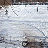 20130202 - 2013 Loppet-Penn Cycle IceCycle-9979