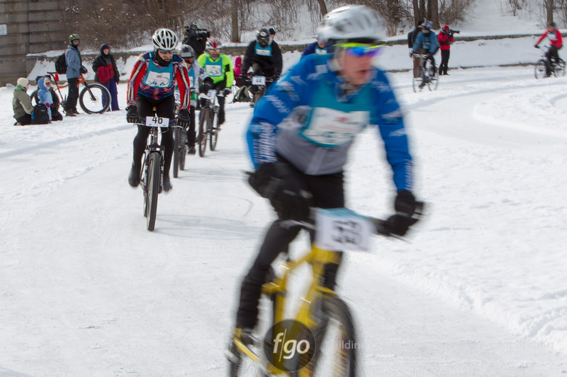 20130202 - 2013 Loppet-Penn Cycle IceCycle-0114