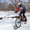 20130202 - 2013 Loppet-Penn Cycle IceCycle-9971