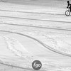 20130202 - 2013 Loppet-Penn Cycle IceCycle-0435