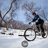 20130202 - 2013 Loppet-Penn Cycle IceCycle-9997
