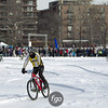 20130202 - 2013 Loppet-Penn Cycle IceCycle-0504