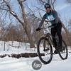 20130202 - 2013 Loppet-Penn Cycle IceCycle-9969