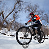 20130202 - 2013 Loppet-Penn Cycle IceCycle-9992