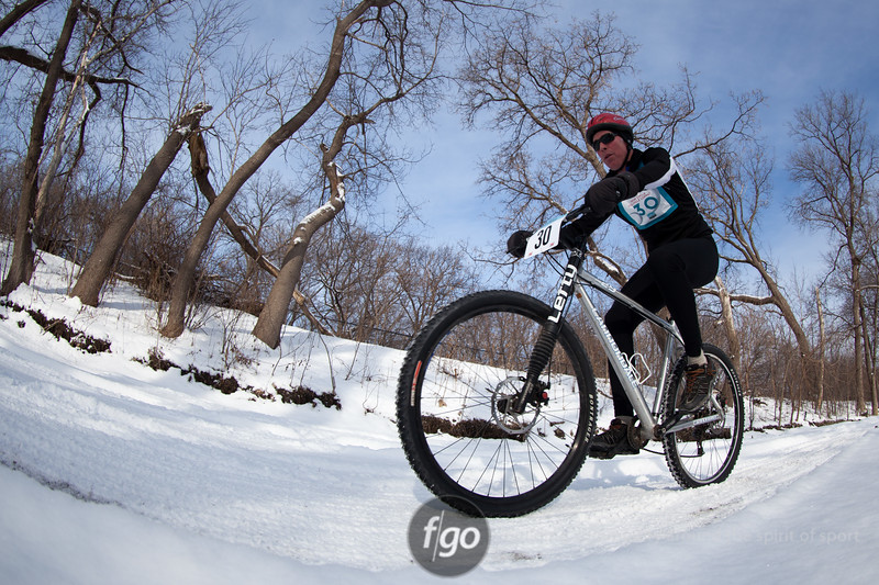 20130202 - 2013 Loppet-Penn Cycle IceCycle-9993