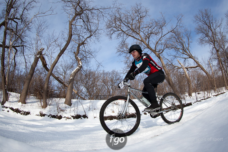 20130202 - 2013 Loppet-Penn Cycle IceCycle-9990