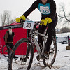 20130202 - 2013 Loppet-Penn Cycle IceCycle-0197