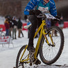 20130202 - 2013 Loppet-Penn Cycle IceCycle-0146