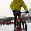 20130202 - 2013 Loppet-Penn Cycle IceCycle-0186