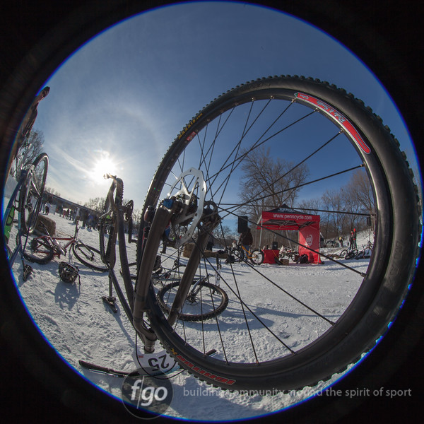 20130202 - 2013 Loppet-Penn Cycle IceCycle-0118