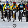 20130202 - 2013 Loppet-Penn Cycle IceCycle-4387