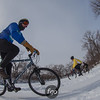 20130202 - 2013 Loppet-Penn Cycle IceCycle--2