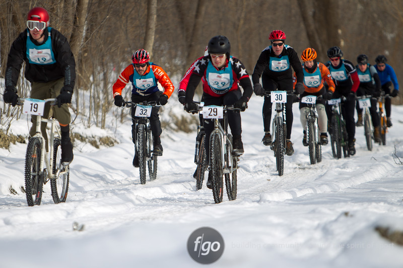 20130202 - 2013 Loppet-Penn Cycle IceCycle-0424