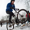 20130202 - 2013 Loppet-Penn Cycle IceCycle-0187