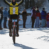 20130202 - 2013 Loppet-Penn Cycle IceCycle-0019