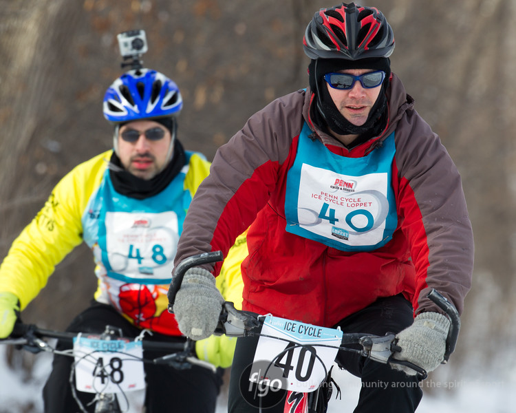 20130202 - 2013 Loppet-Penn Cycle IceCycle-4407